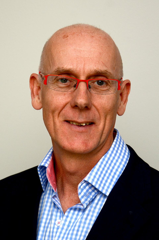 Dave Brabham