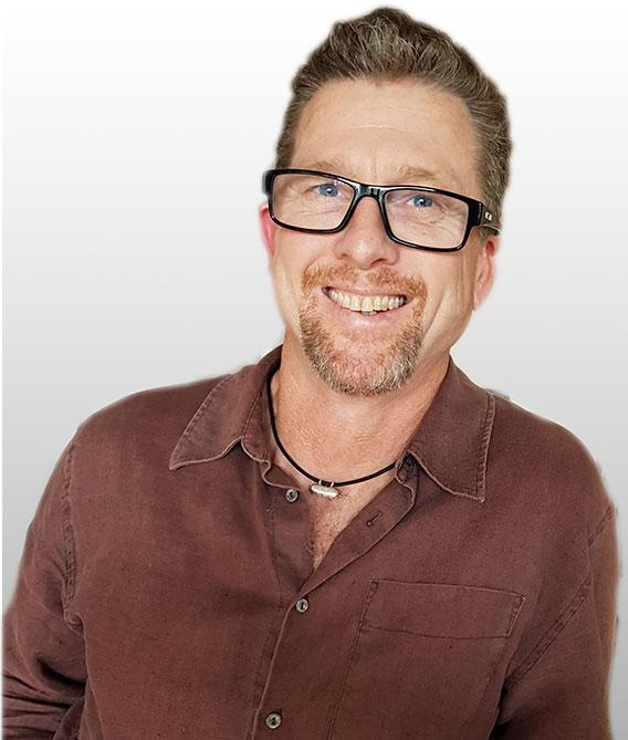 Dave L5 Developer