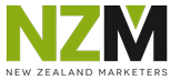 NZ Marketers