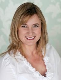 Angela L4 Marketer