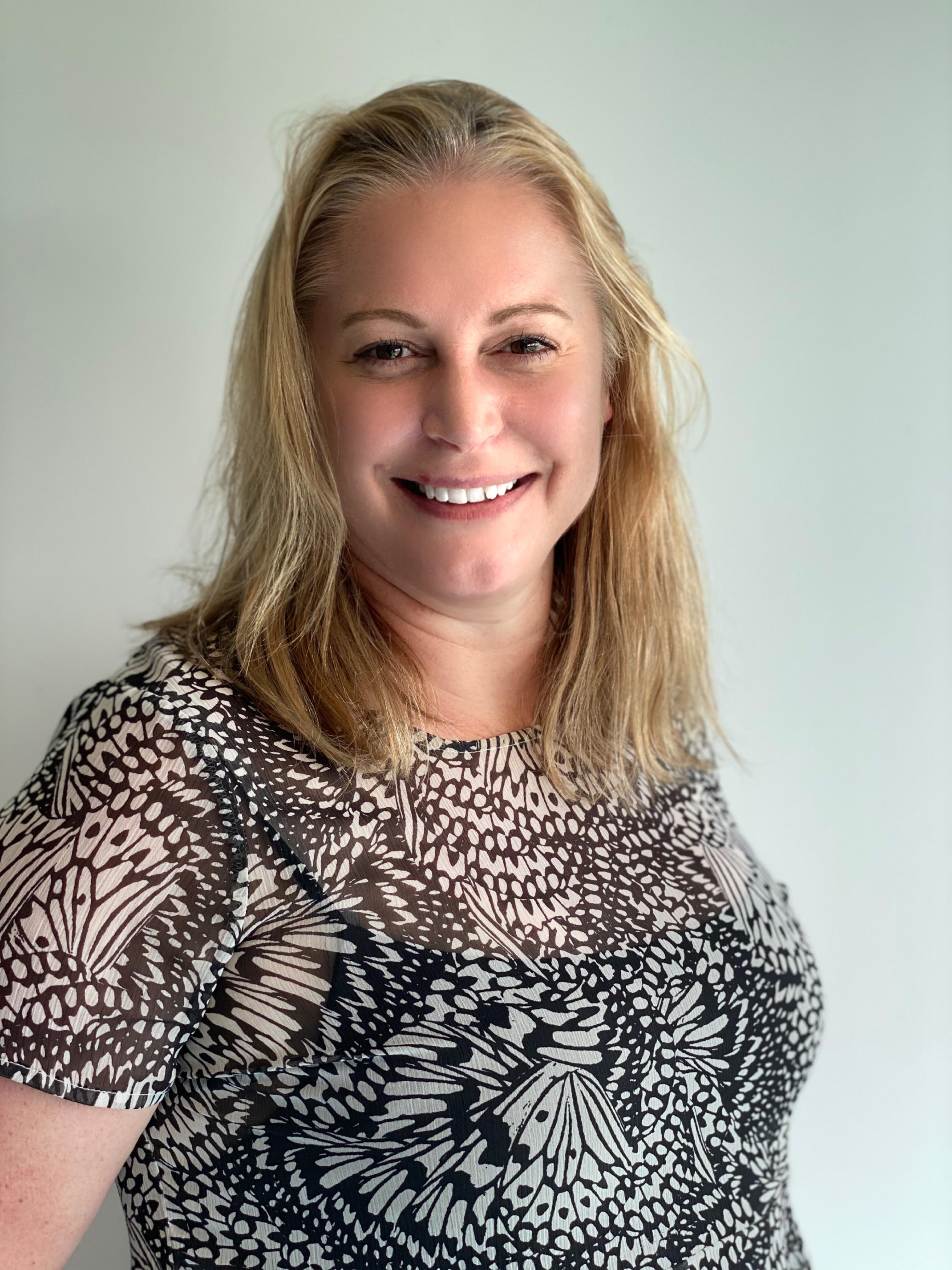 Teresa L4 Marketer